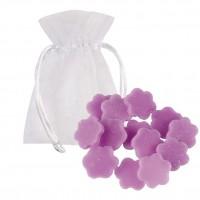 Little Hotties Lavender