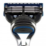 Edwin Jagger Aparat de barbierit Fusion, R352CRF Light Horn