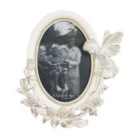 "Rama foto ""Tinkerbell Small"" 10*15 cm, Clayre & Eef"