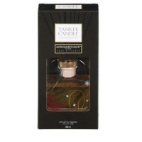 Betisoare Parfumate New Signature, Midsummer's Night, Yankee Candle