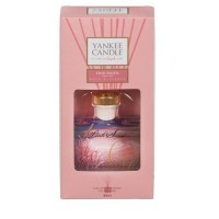 Betisoare Parfumate New Signature, Pink Sands, Yankee Candle