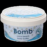 Unt pentru corp Coco Beach