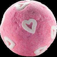 Bath Creamer Feel the Love