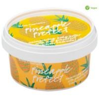 Unt pentru corp Pineapple Perfect