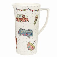 "Carafa The Caravan Trail Festival ""Summer Time"" 1.6L, Churchill"