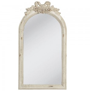 Oglinda 50*91 cm, Clayre & Eef