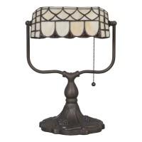 "Lampa ""Tiffany"", Clayre & Eef"