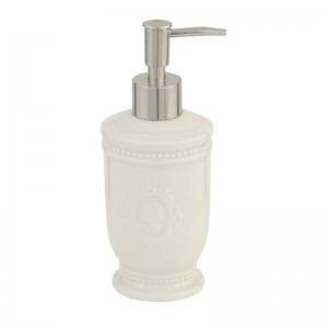 "Dispenser sapun ""Camee"", Clayre & Eef"