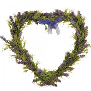 Decoratiune Provence, Clayre & Eef