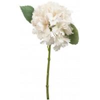 Floare decorativa hortensie, Clayre & Eef