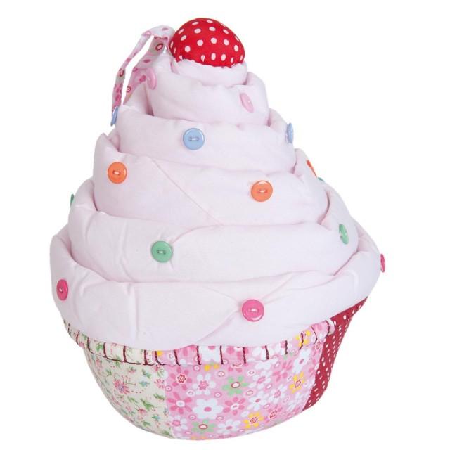 """Opritor pentru usa """"Cupcake"""", Clayre & Eef"""