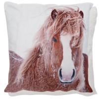 Fata de perna My Horse
