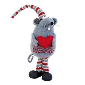 "Soricel ""Happy Christmas"", Clayre & Eef"