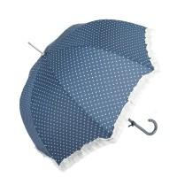 Umbrela Blue