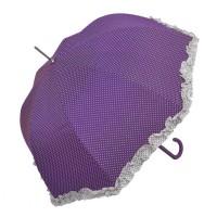 Umbrela Violet