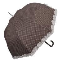 Umbrela Brown