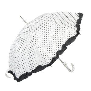 "Umbrela pentru copii ""Black Hearts"", Clayre & Eef"