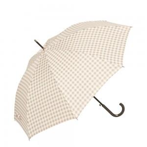 "Umbrela ""Nature"", Clayre & Eef"