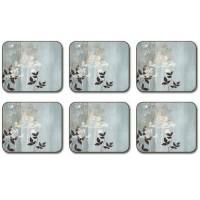Allium Placemats - Set 6 piese