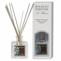 Parfum de camera 200ml, Patchouli, Le Blanc