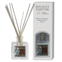 Parfum de camera 50ml, Patchouli, Le Blanc