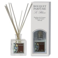 Parfum de camera 100ml, Patchouli, Le Blanc