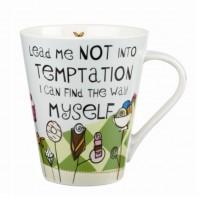 Cana The Good Life - Temptation