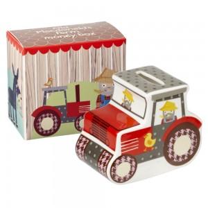 Pusculita Little Rhymes - Old MacDonald's Farm