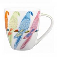 """Cana Paradise Birds """"Parrot"""" 500ml, Churchill"""