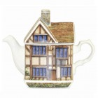Ceainic Traditional England - Shakespeare's Cottage