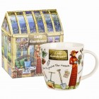"Cana At Your Leisure Giftbox ""Lady Gardener"" 400ml, Churchill"