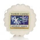 Tarta Parfumata Midnight Jasmine, Yankee Candle
