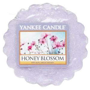 Tarta Parfumata Honey Blossom, Yankee Candle