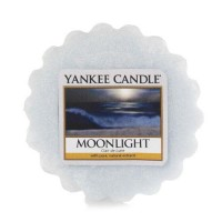Tarta Parfumata Moonlight, Yankee Candle