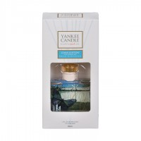 Betisoare Parfumate New Signature, Clean Cotton, Yankee Candle