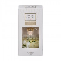 Betisoare Parfumate New Signature, Fluffy Towels, Yankee Candle