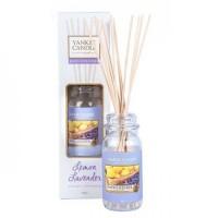 Betisoare Parfumate Classic, Lemon Lavender, Yankee Candle