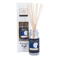 Betisoare Parfumate Classic, Midsummers Night, Yankee Candle