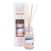 Betisoare Parfumate Classic, Pink Sands, Yankee Candle