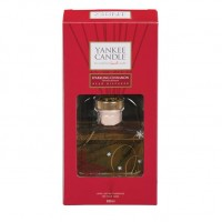 Betisoare Parfumate New Signature, Sparkling Cinnamon, Yankee Candle