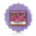 Tarta Parfumata Verbena, Yankee Candle