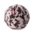 Sare de baie hidratanta Creamer Blackberry, Bomb Cosmetics 30g