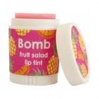Balsam de buze Fruit Salad 4.5g, Bomb Cosmetics