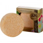 Sampon solid vegan The Wow Factor 50g, Bomb Cosmetics