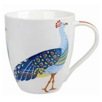 "Cana Couture ""Peacock"" 500ml, Churchill"