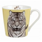 "Cana Couture Kingdom ""Tiger"" 325ml, Churchill"