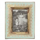 Rama foto 10*15 cm, Clayre & Eef