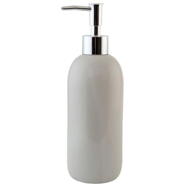 Dispenser sapun, Clayre & Eef