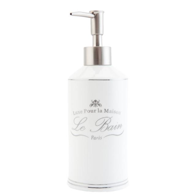 """Dispenser sapun """"Le Bain"""", Clayre & Eef"""