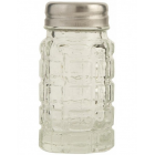 Recipient pentru sare / piper, Clayre & Eef